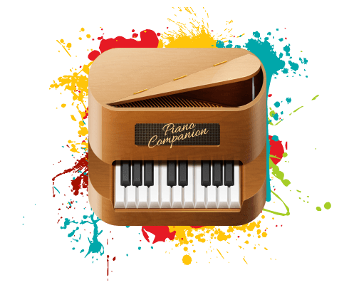 Songtive Piano Companion PRO v5.3.715 iOS